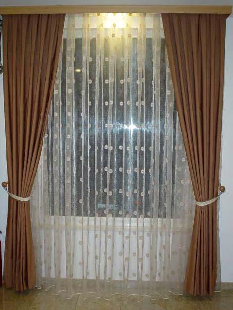 Unutrašnje uređenje prozora Image26
