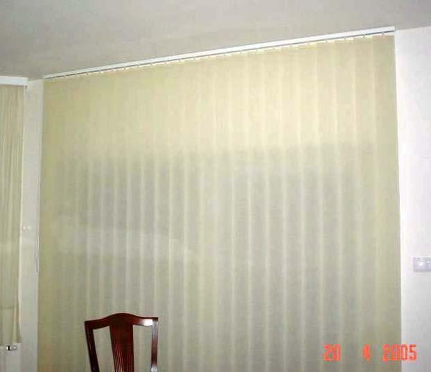 Unutrašnje uređenje prozora Image31