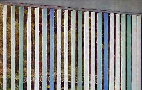 Unutrašnje uređenje prozora Image51