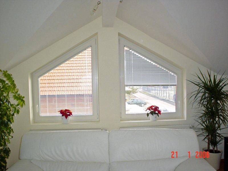 Unutrašnje uređenje prozora Image59
